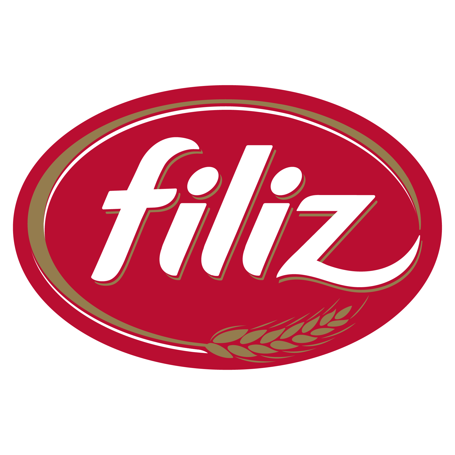 Filiz Badge