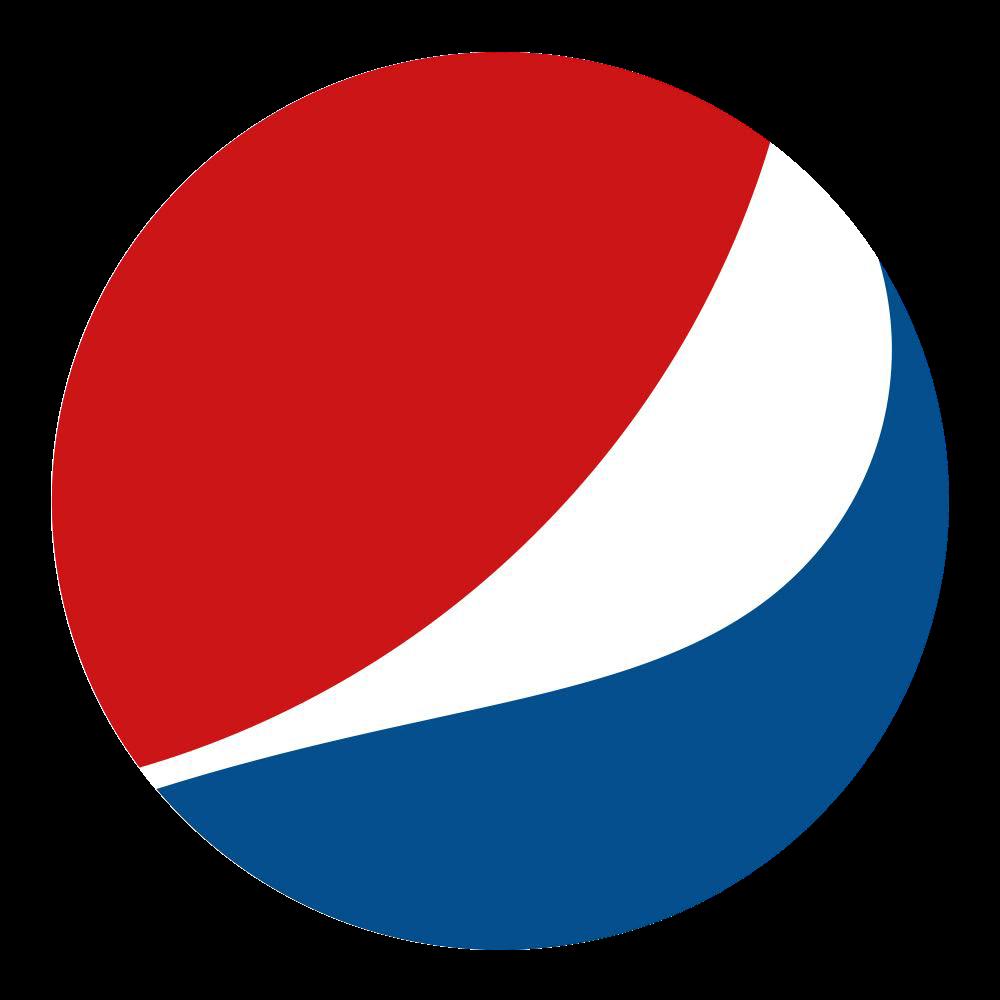 Pepsi Badge