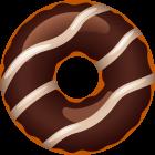https://cdn.yemek.com/author/common/avatar5.png