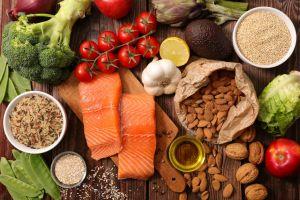 Ekmek ve Şeker Yasak, Tereyağı Serbest: Karatay Diyeti Nedir? Nasıl Uygulanır?