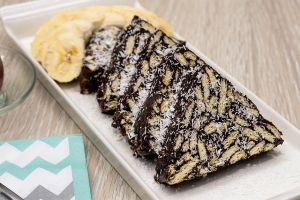 Klasiklerin Dışına Çıkmak İsteyenlerin Mutlaka Denemesi Gereken 12 Farklı Mozaik Pasta