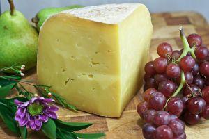 cheddar-peyniri