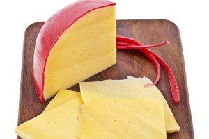 edam-peyniri