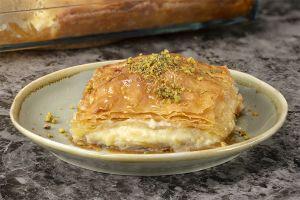 laz-boregi-yemekcom