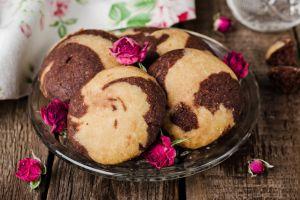 iki-renkli-kurabiye-tarifi