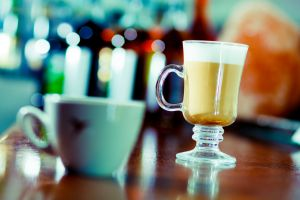 irish coffee_161767724 (2)
