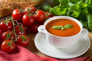 Oldukça Sağlıklıyız: Diyet Çorba