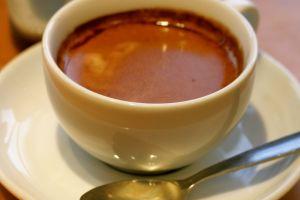 doppio-kahve-cesitleri