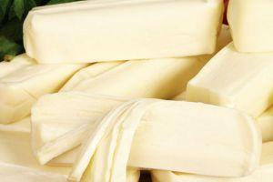 dil peyniri