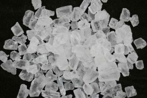 kristal-tuz