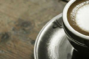 kahve-kategorisi