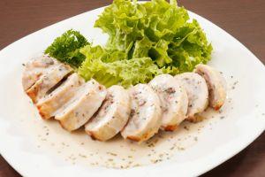 mantar-doldulu-tavuk-sarma-tarifi