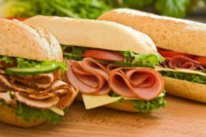 myka-sandvic
