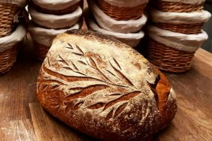 artizan-ekmekciler-yeni