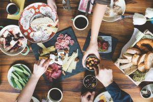 İstanbul'un En Vintage Semti Balat'ın Samimiyet Kokan 9 Kahvaltı Mekanı