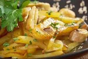 patatesli-mantar-sote-tarifi-yeni