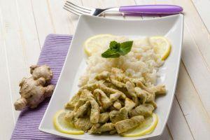 zencefilli-tavuk-pilav-manset-yeni