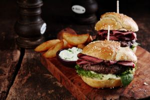 bol-etli-burger