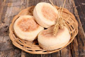 ingiliz-muffin