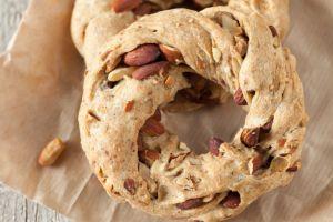 bademli-gevrek-kurabiye