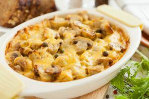 mantarli-patates-yemegi