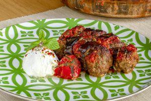 patlican-kebabi-yemekcom