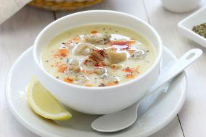 Sütlü mantar çorbası nasıl yapılır ile Etiketlenen Konular 91