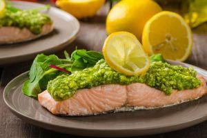 2 Haftada 7 Kilo Verdirdiği İddia Edilen Proteine Doyuran Diyet: Atkins Diyeti