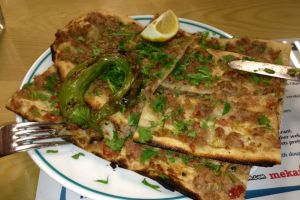 istanbul-etli-ekmekciler-manset