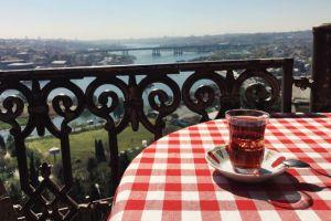 istanbulda-bu-hafta-sonu-yapabilecekleriniz-manset