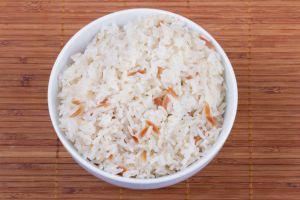 az-kalorili-pilav