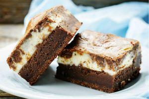 peynirli-brownie-tarifi-one-cikan