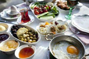 ramazan-hazirlik