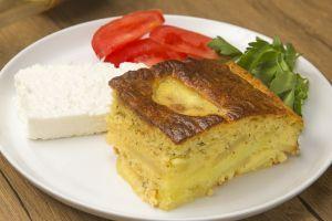 peynir-hatalari