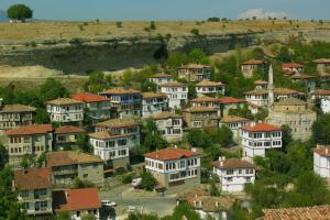 Dünyanın Sonuna Kadar Aynı Kalmasını Umduğumuz Safranbolu'dan 10 Mekan