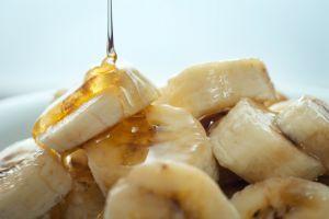 afrodizyak-etkili-yiyecekler-yiyince-neler-oluyor-one-cikan