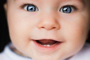 Anne Sütü Nasıl ArtarÇözüm Yolları İçin Tıklayınız 19