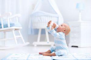 bebeklerde-inek-sutu-alerjisi-manset