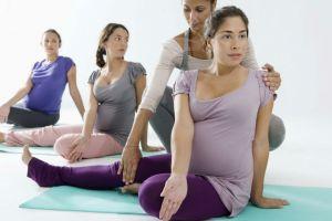 hamile-yogasi-nedir-faydalari-3-one-cikan