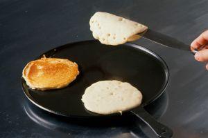 pancake-yapmanin-puf-noktalari-one-cikan