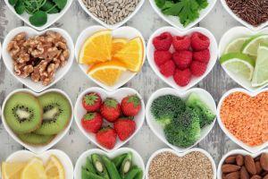 temiz-beslenme-faydalari
