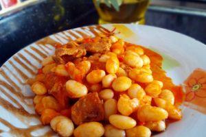 Balıkesir'in Lezzeti: Badalan Yemeği
