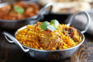Hindistan Mutfağından Damak Tadınıza Çok Uyacak 9 Nefis Hint Yemeği Tarifi