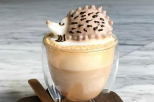 daphne-tan-latte-art-3d-one-cikan
