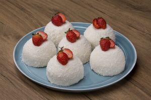 Hemen Her Evde Olan Malzemelerle Kolayca Hazırlanan 12 Az Malzemeli Sütlü Tatlı Tarifi