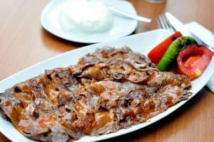 konsept-steak-doner