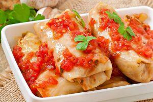 lahana-yemekleri