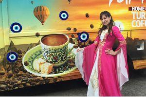 turkish-coffee-lady-1-one-cikan