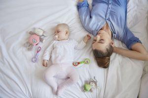 bebek-uyku-egitimi