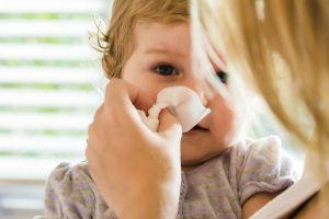 bebeklerde-burun-tikanikligi